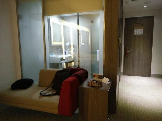 img20160310220728 large jpg picture of hotel novotel jakarta gajah rh tripadvisor com