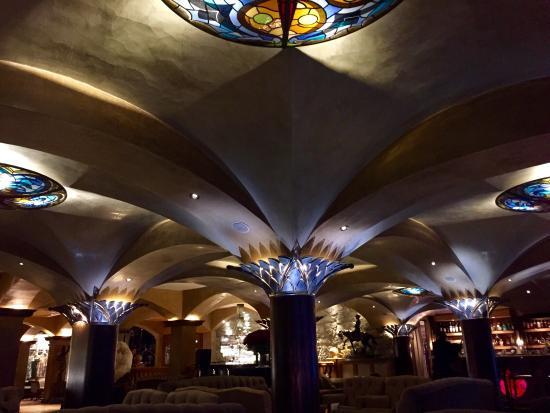 Hotel Le Lana: photo0.jpg
