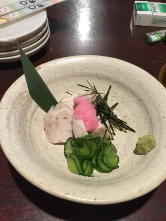 Kyomaru Nishifunabashi: photo1.jpg