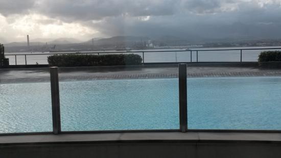 Hotel Eolian
