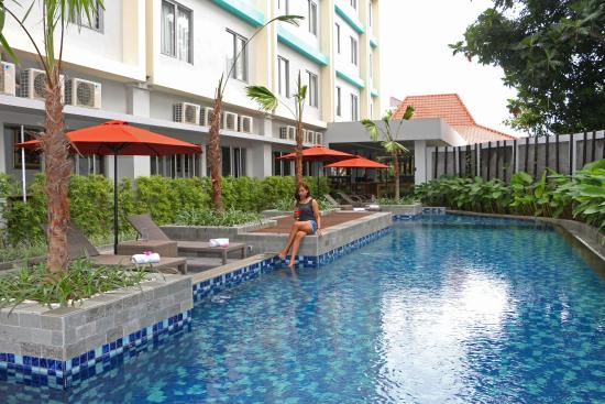 promo burza hotel yogyakarta jalan jogokaryan cheap hotels rh mulvaneyhoteldeal de epgroup space