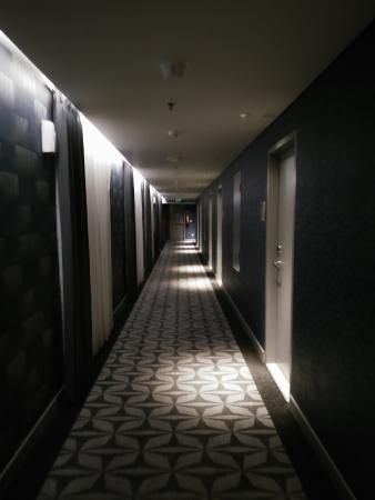 Hasil gambar untuk lorong