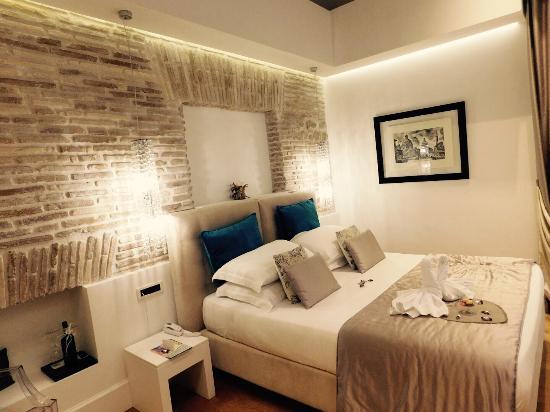 suite junior argentina residenza style hotel picture of residenza rh en tripadvisor com hk