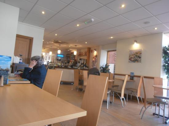 Kelly 39 S Kitchen Christchurch Restaurant Reviews Phone