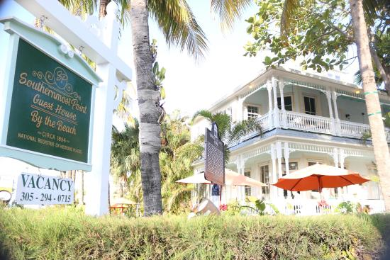 southernmost point guest house updated 2019 prices reviews key rh tripadvisor com