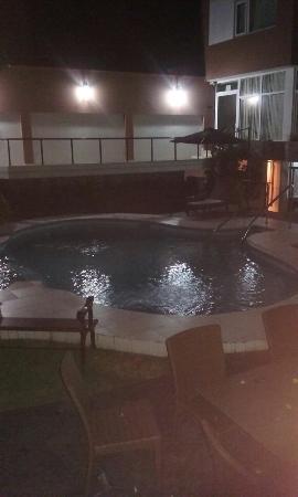 Hotel El Gran Marqués: IMG-20160313-WA0012_large.jpg