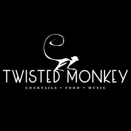 Twisted Monkey Watford