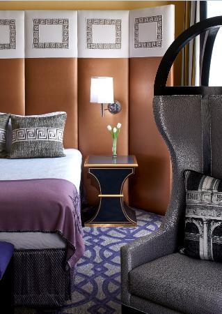 호텔 모나코 워싱턴 D.C. - 킴턴 호텔 사진