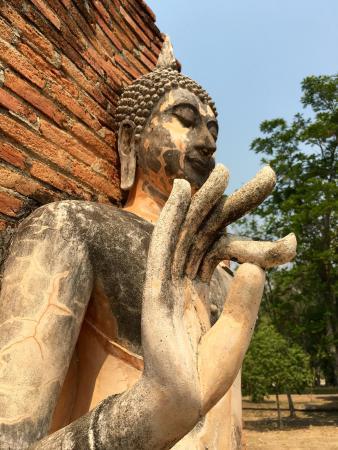 Wat Trapang Ngoen: photo1.jpg