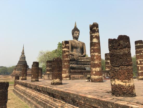 Wat Trapang Ngoen: photo2.jpg