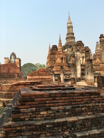 Wat Trapang Ngoen: photo3.jpg