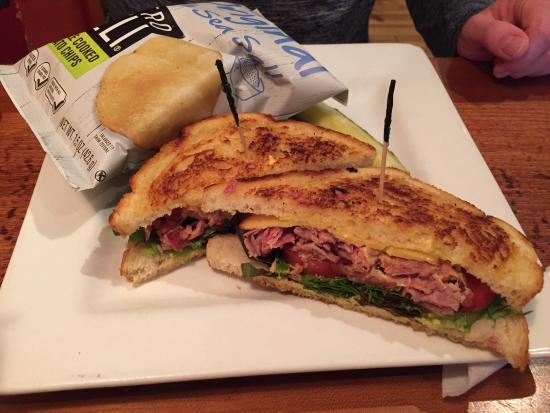 Our Daily Bread Delicatessen : photo3.jpg