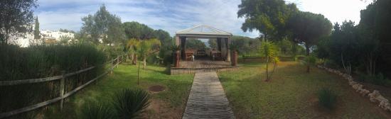 Spa Villas d'Agua: photo0.jpg
