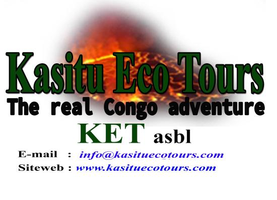 Kasitu Eco Tours