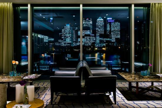Intercontinental London The O2 Hotel Reviews Photos Price Comparison Tripadvisor