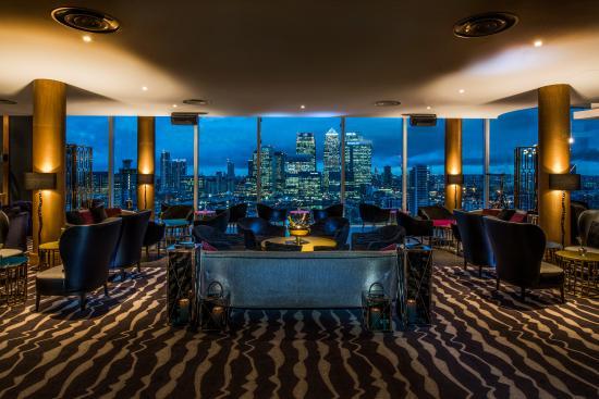 intercontinental london the o2 updated 2018 hotel reviews rh tripadvisor ie