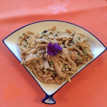 Thai Restaurant Chili: photo2.jpg