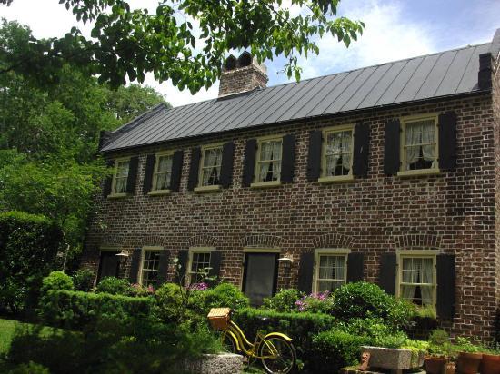 your historic home in charleston picture of charlotte street rh tripadvisor co za