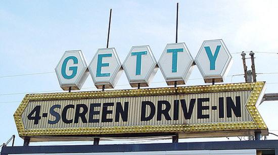 Getty Drive In Theater Muskegon 2020 All You Need To Know Before You Go With Photos Tripadvisor
