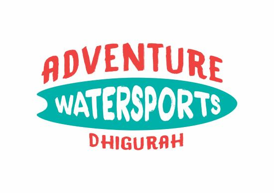 Adventure Watersports Dhigurah