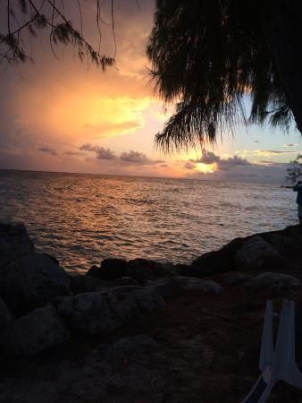 divi southwinds beach resort picture of divi southwinds beach rh tripadvisor ca