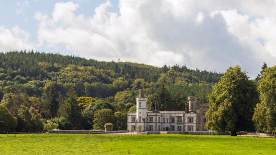 Landscape - Picture of Wilton Castle, Enniscorthy - Tripadvisor