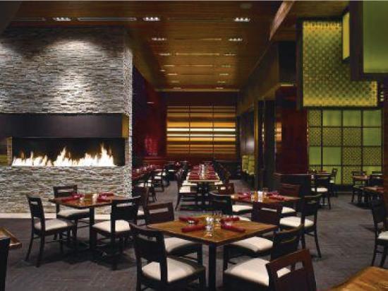 Cedar Casino Rama