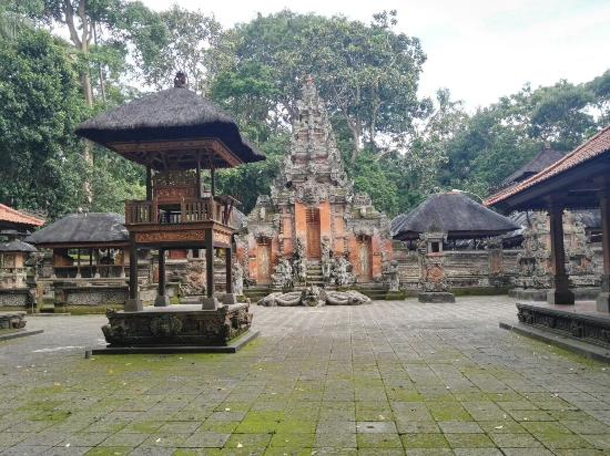Bali Bli