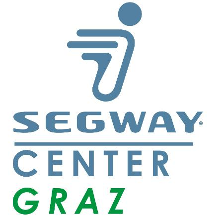 Segway Center Graz