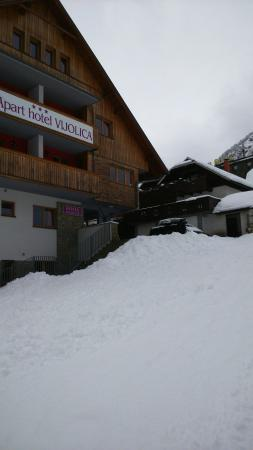 Hotel Vijolica: DSC_0035_large.jpg