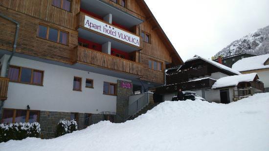 Hotel Vijolica: DSC_0034_large.jpg