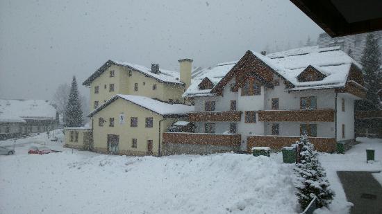 Hotel Vijolica: DSC_0022_large.jpg