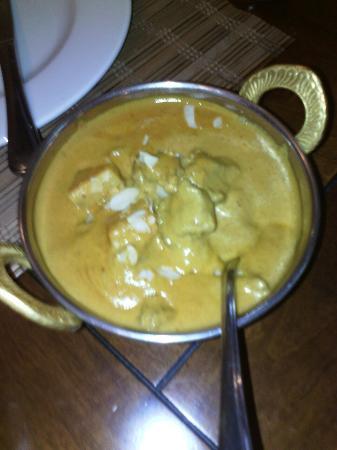 Hari's Indian Restaurant