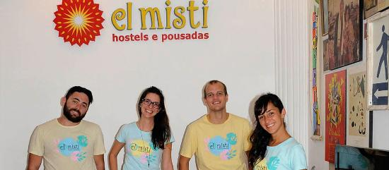 El Misti House照片