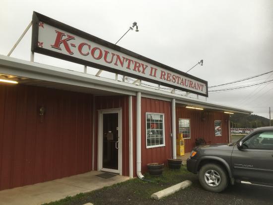 k country ii restaurant clayton restaurant reviews phone number rh tripadvisor com