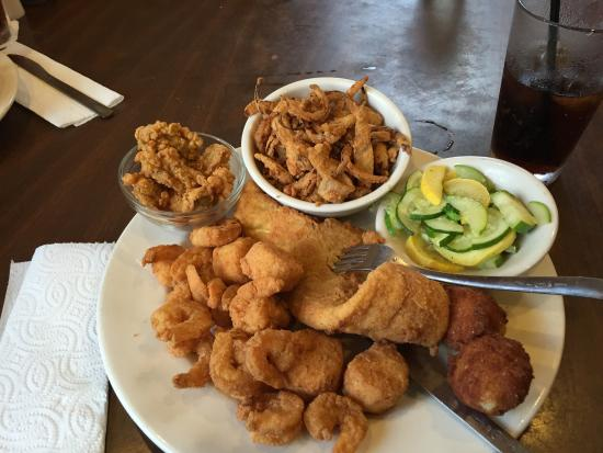 deland fish house restaurant reviews photos phone number rh tripadvisor com