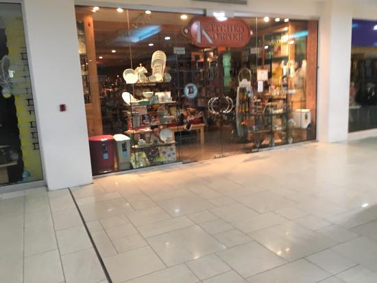 Trip to trincity mall, trinidad and tobago 🇹🇹 youtube.