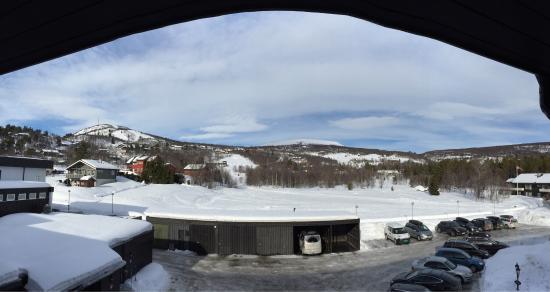Hol Municipality, Noruega: photo0.jpg