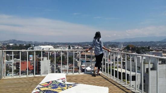Quetzalroo: photo0.jpg