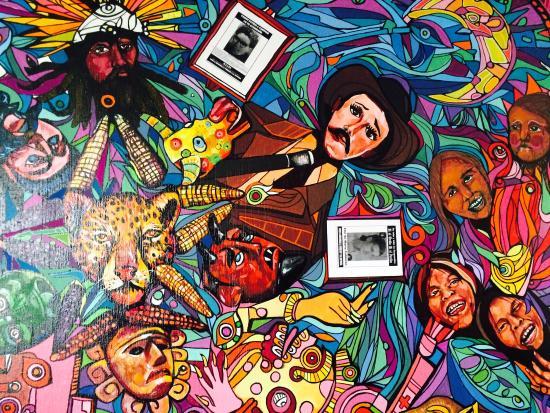 Quetzalroo: photo1.jpg