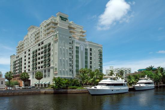 Riverside Hotel Updated 2018 Prices Reviews Fort Lauderdale Fl Tripadvisor