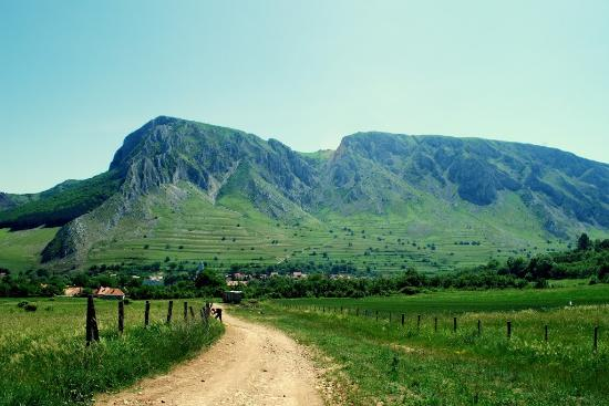 Transylvania Cycling - Day Tours