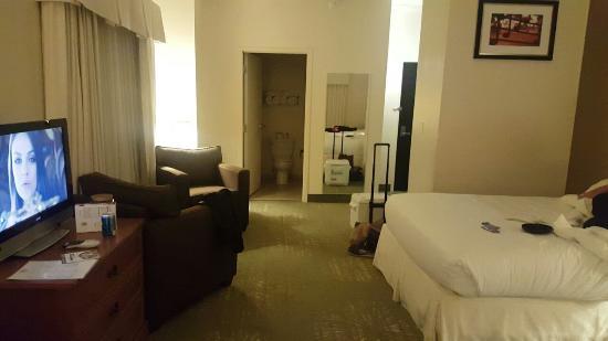 Chicago South Loop Hotel Snapchat 7635564932263290528 Large Jpg