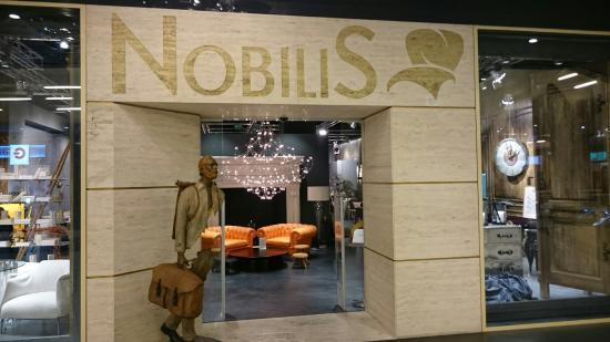 some nice shops here furniture shop picture of promenada mall rh tripadvisor com