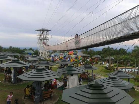 Talisay City Pictures Traveler Photos Of Talisay City Cebu Island Tripadvisor