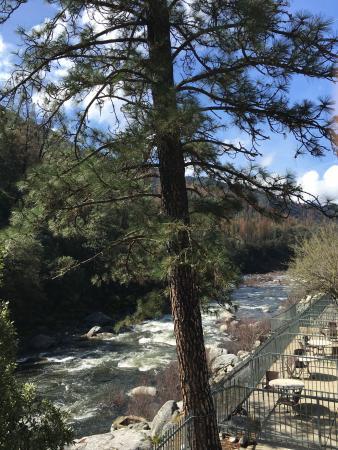 Yosemite View Lodge: photo5.jpg