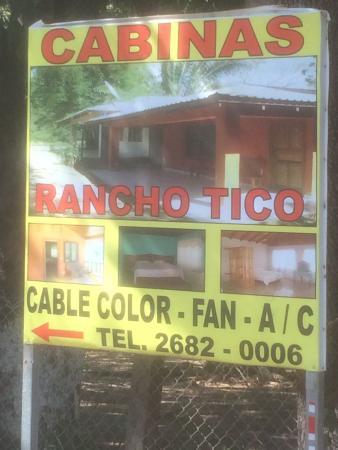 Rancho Tico: photo0.jpg