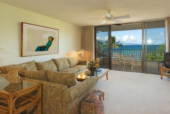 paki maui resort updated 2019 prices condominium reviews rh tripadvisor com