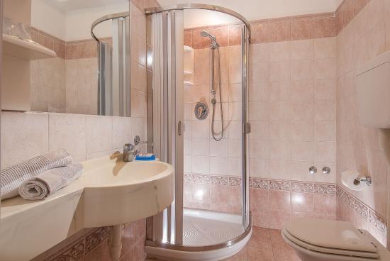 Hotel Alba Serena Misano Adriatico Italia Prezzi 2017