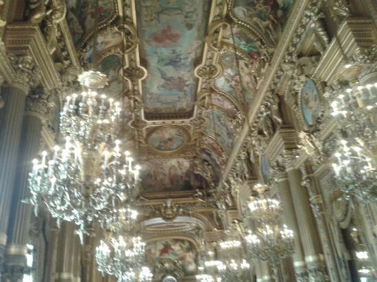 Paris, Prancis: 20150724_084850_large.jpg